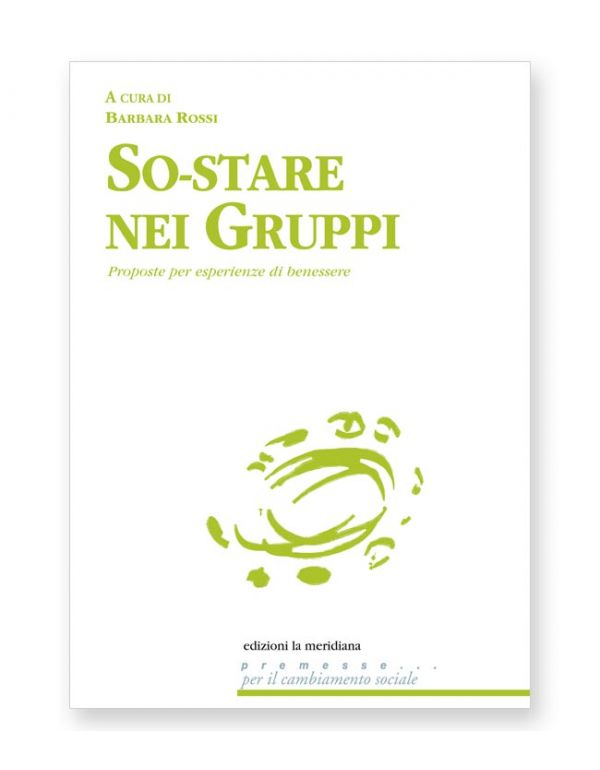 So-stare nei gruppi