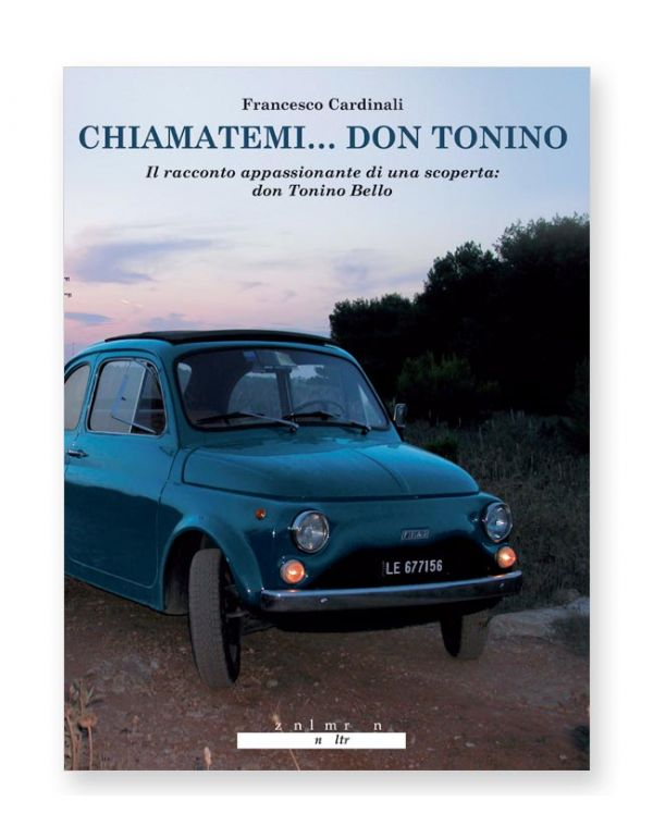 Chiamatemi... don Tonino