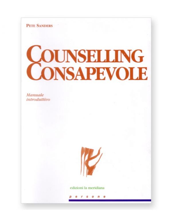 Counselling consapevole