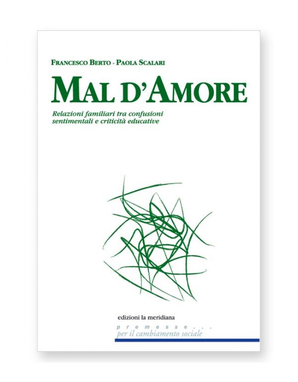 Mal d'amore